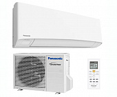 Сплит система Panasonic ETHEREA inverter CS/CU-Z 25 TKE (WHITE)